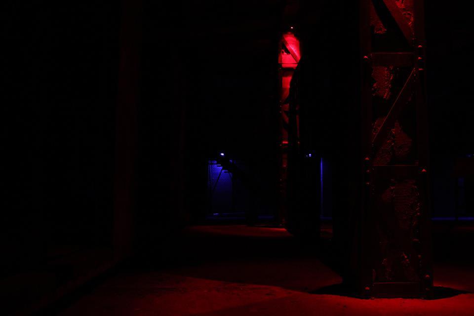 SMOG at Elektrowerk – თბილისში ახალი ივენთების სერია იწყება
