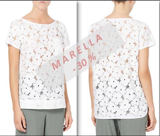 Marella Tbilisi: საზაფხულო ფასდაკლება