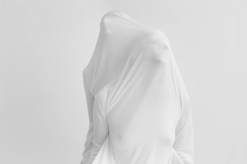 Выставка фото произведений  Нино Зардалишвили в Тбилиси