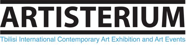 Международная выставка современного искусства Artisterium