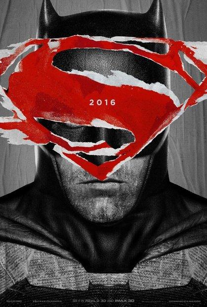 Главные премьеры 2016 года: вестерн, черные комиксы и космическое путешествие