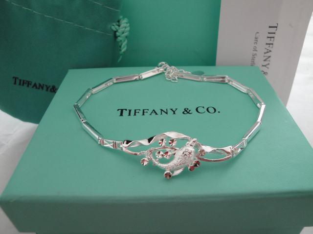 Tiffany & Company: интересные подробности