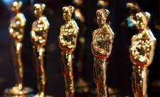Cписок претендентов на «Оскар» объявлен Американской киноакадемией