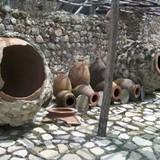 ბადაგონი - ღვინის ტური