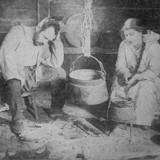 აკაკი ვასაძის სახლ-მუზეუმი