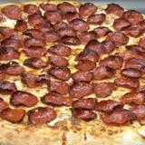 რონის პიცა