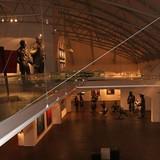 ZURAB TSERETELI MODERN ART MUSEUM