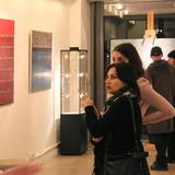 Галерея Лагидзе