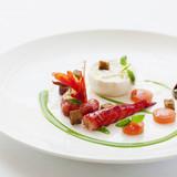 Ресторан (а ля-карт) Тифлис Палас