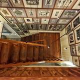 Art-Cafe Home
