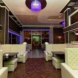 Elegant Lounge BAR