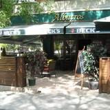 ალბატროსი