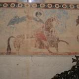 ანანურის ციხე