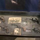 Museum of Soviet Occupation