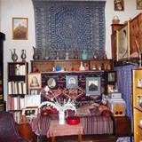 Museum of E. Akhvlediani