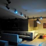 Carpe Diem night bar (Gudauri)