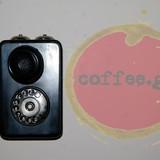 Coffee.ge