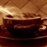 Coffee Hut 3