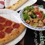 Мамас Пицца