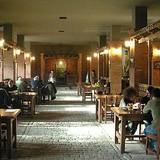 Shemoikhede Genatsvale (Oniashvili St.)