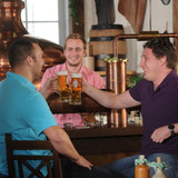 Bitburger Sport Bar