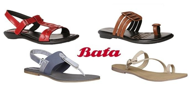 bata shoe copmpany Incorporated as bata shoe company private limited in 1931, the company was set up initially as a small operation in konnagar (near calcutta) in1932 in january 1934, the foundation stone for the first.
