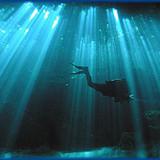 Poseidon's World