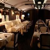 Marjanoff Express