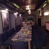 Academy  (Restaurant)