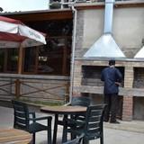 Zedazeni Beer House