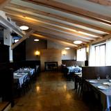 გრილი ბარი და რესტორანი (გუდაური)
