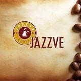 Jazzve Georgia