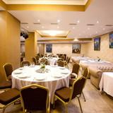 Бар и ресторан Лаертон Тбилиси