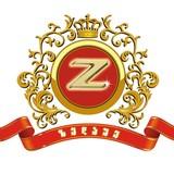 Zedashe