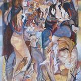 Галерея Русудан Петвиашвили