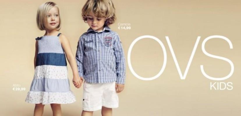 Интернет-Магазин Ovs Italy Женская Одежда Купить