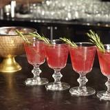 """Bar """"Jvari"""" (Gudauri)"""