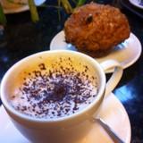 COFFEE.in 5