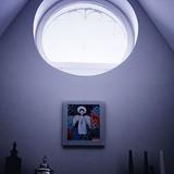 Галерея Тевдоре