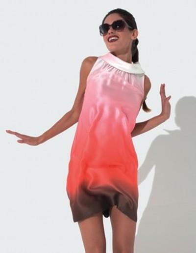 Женская Одежда Sinequanone Сайт