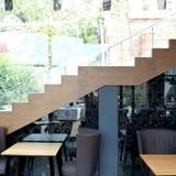 Богема гриль-ресторан и винный бар