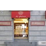 Ле Гато (Le Gâteau)