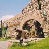 Ludis Moedani (Beer Square)