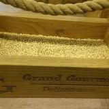 """Grand Gourmet (შემდეგი კაფე """"ჰემინგუეი"""")"""