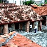 Кахетинский двор (Телави)
