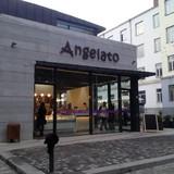 Анджелато