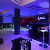 Loca Lounge