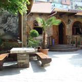 Afkhazura