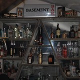 Подвал Бар (Basement Bar)
