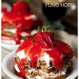 Fund Hotel